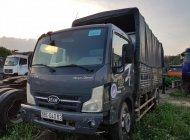 Cần thanh lý xe tải Veam VT651, đời 2015, màu xám, giá khởi điểm 280 triệu giá 280 triệu tại Tp.HCM