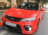 Cần bán xe Kia Koup sản xuất năm 2010, màu đỏ, giá chỉ 425 triệu giá 425 triệu tại Hà Nội