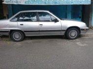 Bán ô tô Daewoo Racer GTE năm sản xuất 1992, màu bạc, nhập khẩu nguyên chiếc, 69tr giá 69 triệu tại Đà Nẵng