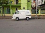 Bán ô tô Daewoo Labo sản xuất năm 2005, màu trắng, nhập khẩu, 85tr giá 85 triệu tại Hà Nội