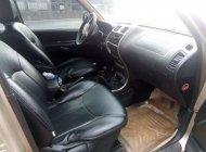 Bán xe Toyota Sienna sản xuất 2007 tại Thủ Dầu Một, tỉnh Bình Dương giá 685 triệu tại Bình Dương