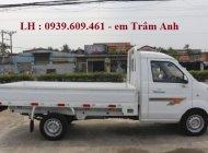 Cần bán xe Dongben 1020D đời 2018, màu trắng, giá 218tr giá 218 triệu tại Kiên Giang