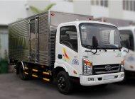 Bán xe tải Veam VT252-1 1 tấn 4, trả trước 40Tr nhận xe ngay giá 310 triệu tại Tp.HCM