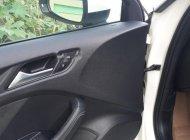 Bán Audi A3 Sportback 1.4 TFSI sản xuất 2013, màu trắng, xe nhập, 838tr giá 838 triệu tại Thanh Hóa