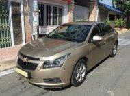 Bán nhanh Chevrolet Cruze LS 2013 số sàn vàng cát chất zin giá 337 triệu tại Tp.HCM