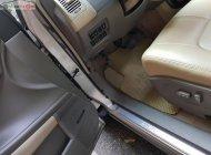 Chính chủ bán xe Nissan Murano sản xuất năm 2009, màu vàng, nhập khẩu giá 685 triệu tại Hà Nội