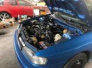 Chính chủ bán Subaru Impreza 1996, màu xanh lam, xe nhập giá 140 triệu tại Tp.HCM