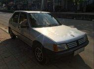 Bán Peugeot 205 đời 1993, màu bạc, giá tốt giá 75 triệu tại Tp.HCM