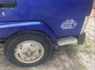 Bán xe Vinaxuki 1490T 2007, màu xanh lam giá 79 triệu tại Đắk Lắk