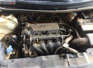 Bán Hyundai Accent 1.4 MT năm sản xuất 2009, màu trắng, nhập khẩu nguyên chiếc số sàn giá 395 triệu tại Bình Phước