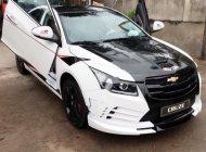 Cần bán xe Chevrolet Cruze LTZ 1.8 AT năm sản xuất 2014, màu trắng như mới  giá 480 triệu tại Quảng Trị