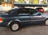 Cần bán Ford Laser đời 2001, giá chỉ 135 triệu giá 135 triệu tại Thanh Hóa