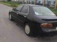 Cần bán lại xe Nissan Altima năm 1992, màu đen, giá 43tr giá 43 triệu tại Ninh Bình