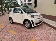 Bán Toyota IQ sản xuất 2010, màu trắng, giá tốt giá 630 triệu tại Hà Nội