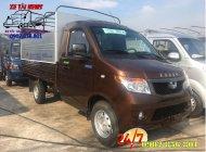 Xe tải nhỏ/ xe tải kenbo/ kenbo/ 990kg. giá 190 triệu tại Bình Dương