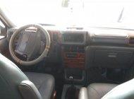 Cần bán Dodge Caravan đời 1993, màu xanh lam, nhập khẩu   giá 79 triệu tại Tp.HCM