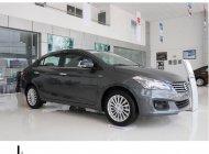 XE SUZUKI CIAZ 2018, màu bạc, xe nhập giá tốt tại lạng sơn giá 499 triệu tại Lạng Sơn