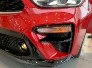 Kia Cerato 2019 ALL NeW Giá Tốt HCM giá 60 triệu tại Tp.HCM