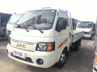 Hyundai/ jac/ xe tải 990kg – 1250kg – 1500kg./ Hỗ trợ trả góp lãi suất thấp. giá 302 triệu tại Bình Dương