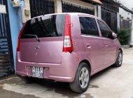 Cần bán xe Daihatsu Charade năm 2006, màu hồng, xe nhập   giá 160 triệu tại Tp.HCM