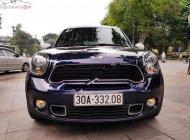 Cần bán xe Mini Cooper Countryman S đời 2014, màu xanh lam, nhập khẩu  giá 1 tỷ 220 tr tại Hà Nội