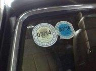 Bán Peugeot 305 đời 1982, màu trắng, giá tốt giá 25 triệu tại Đắk Lắk