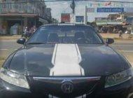Cần bán Honda Prelude đời 1996, xe 2 cửa, 4 chỗ giá 175 triệu tại Tp.HCM
