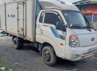 Bán Kia Bongo 2006 giá 130 triệu tại Đồng Nai
