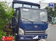 Xe tải HyunDai 7t3 thùng mui bạt dài 6m2. giá 100 triệu tại Đồng Nai