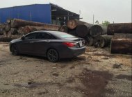 Cần bán gấp Hyundai Sonata sản xuất 2014 chính chủ  giá 710 triệu tại Thanh Hóa