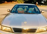 Bán xe Nissan Cefiro năm sản xuất 1997, nhập khẩu, giá chỉ 110 triệu giá 110 triệu tại Hà Nội
