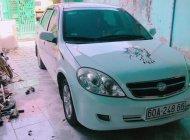 đang cần tiền bán  Lifan 520 1.6 sản xuất năm 2008 giá 120 triệu tại Đồng Nai