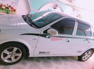 Cần bán gấp Lifan 520 1.6 năm 2008, màu trắng chính chủ giá 19 tỷ 954 tr tại Đồng Nai