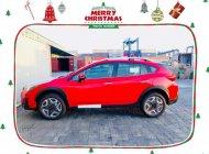 Bán xe Subaru XV 2.0I-S Eyesight 2018, màu đỏ, KM tốt tháng 12 gọi 0902.767.567 Ms Tú giá 1 tỷ 598 tr tại Tp.HCM