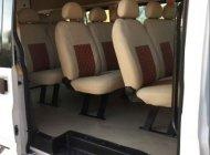 Chính chủ bán Ford Transit đời 2006, màu trắng giá 210 triệu tại Đà Nẵng