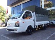 Bán Hyundai H150 giảm giá mạnh, giao liền, giá 340tr chưa thùng. Hoàng 0905273787 giá 340 triệu tại Đà Nẵng