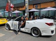 Bán Lexus IS 250C model 2011 giá 1 tỷ 350 tr tại Tp.HCM