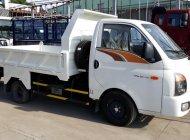 Bán xe ben tự đổ thành phố Hyundai Porter H150 tải 1.4 tấn (1.4 khối) đời 2018 giá 427 triệu tại Cần Thơ