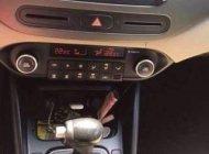 Cần bán Kia Rondo AT đời 2017, màu bạc số tự động  giá Giá thỏa thuận tại Bình Phước