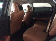 Bán xe Lexus RX 350 2009 giá 1 tỷ 555 tr tại Tp.HCM