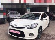 Bán xe Kia Koup 2.0AT ĐKLĐ 2016 2 cửa, nhập khẩu giá 615 triệu tại Hà Nội
