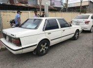 Cần bán gấp Kia Concord năm sản xuất 1990, màu trắng, xe nhập giá 45 triệu tại Cần Thơ