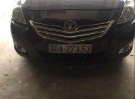 Bán ô tô Toyota Yaris AT năm 2007, nhập khẩu nguyên chiếc như mới giá 335 triệu tại Thái Bình
