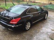 Bán ô tô Hyundai Equus sản xuất 2010, xe còn rất mới giá 1 tỷ 189 tr tại Hà Nội