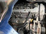 Bán xe Hyundai Porter 2 đời 2006 mui bạt, xe rất đẹp, máy êm ru khoẻ khô ráo giá 178 triệu tại Nghệ An