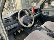 Bán Suzuki APV sản xuất năm 2006, màu bạc, giá chỉ 179 triệu giá 179 triệu tại Hải Phòng
