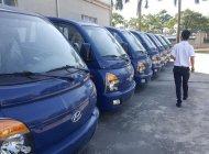 Bán Hyundai Porter tải trọng 1550 kg. Liên hệ ngay 0969.852.916 để đặt xe  giá 540 triệu tại Nam Định