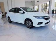 Honda City giá tốt, đưa trước 120 triệu, góp 6-7tr/tháng. Liên hệ: 0934.017.271 giá 559 triệu tại Tp.HCM