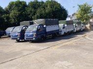 Bán Hyundai Porter tải trọng 1550 kg. Liên hệ ngay 0969.852.916 để đặt xe giá 360 triệu tại Hải Dương