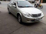 Bán xe Lifan 520 sản xuất năm 2007, màu bạc, giá tốt giá 120 triệu tại Đồng Nai